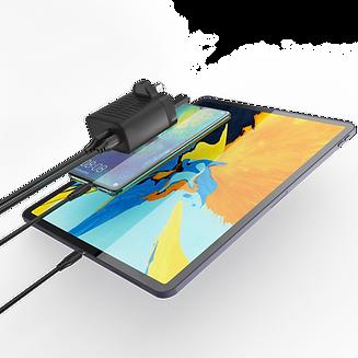 TX-H36-华为手机+Ipad-BL-20201029.112.png