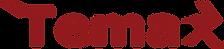 Temax Logo.png