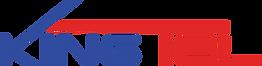logo king tell.png
