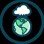 climate-linked-default.png