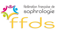 logo FFDS.png