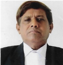Nandkishor Rathod .png