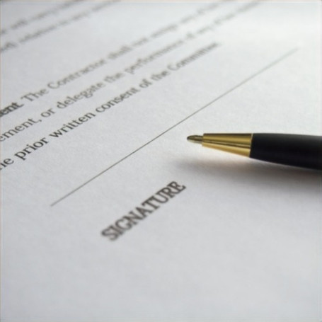 Legal Implications to be a personal guarantor for a corporate company in India.