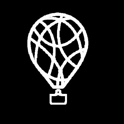Logo%20Bal%C3%A3o_edited.png