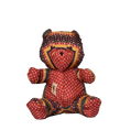 YSL Bear.