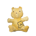 Fendi bear