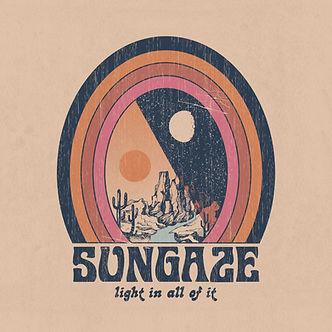 Sungaze Album Cover_final.jpg