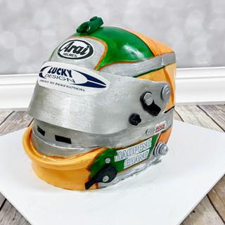 Race Helmet.jpg