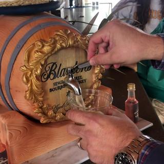 whiskybarrel.MOV