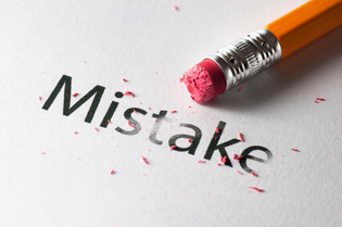 The Shocking Mistakes People Make when Transferring Assets to Qualify for Medicaid