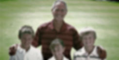 Senior Care of Michigan Retirement Planning home page image