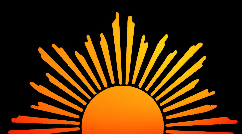 Sunny Palms Massage | Traverse City | Massage Therapy