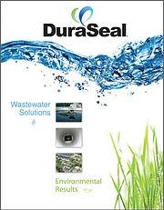 DuraSeal-Bro-Cvr copy.jpg