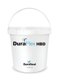 DuraFlex HBD Bucket.jpg