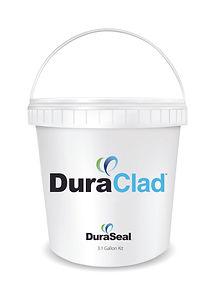 DuraClad bucket copy.jpg
