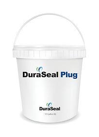 DuraSeal Plug Bucket.jpg