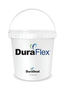 DuraFlex Bucket.jpg