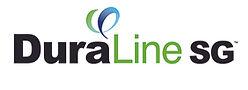 2019 DuraLine SG logo out.jpg