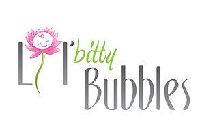 LilBitty1.jpg