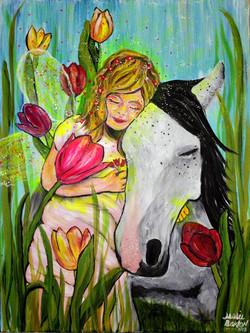 fairyhorse