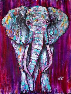 ElephantJoy.jpg