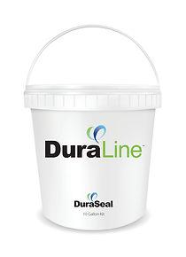 DuraLine Bucket.jpg