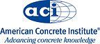 ACI Logo.jpg