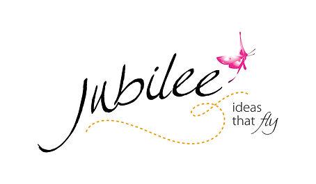 Jubilee 06_out.jpg