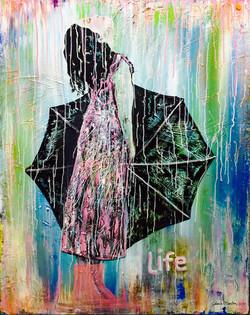 lifegirlrain