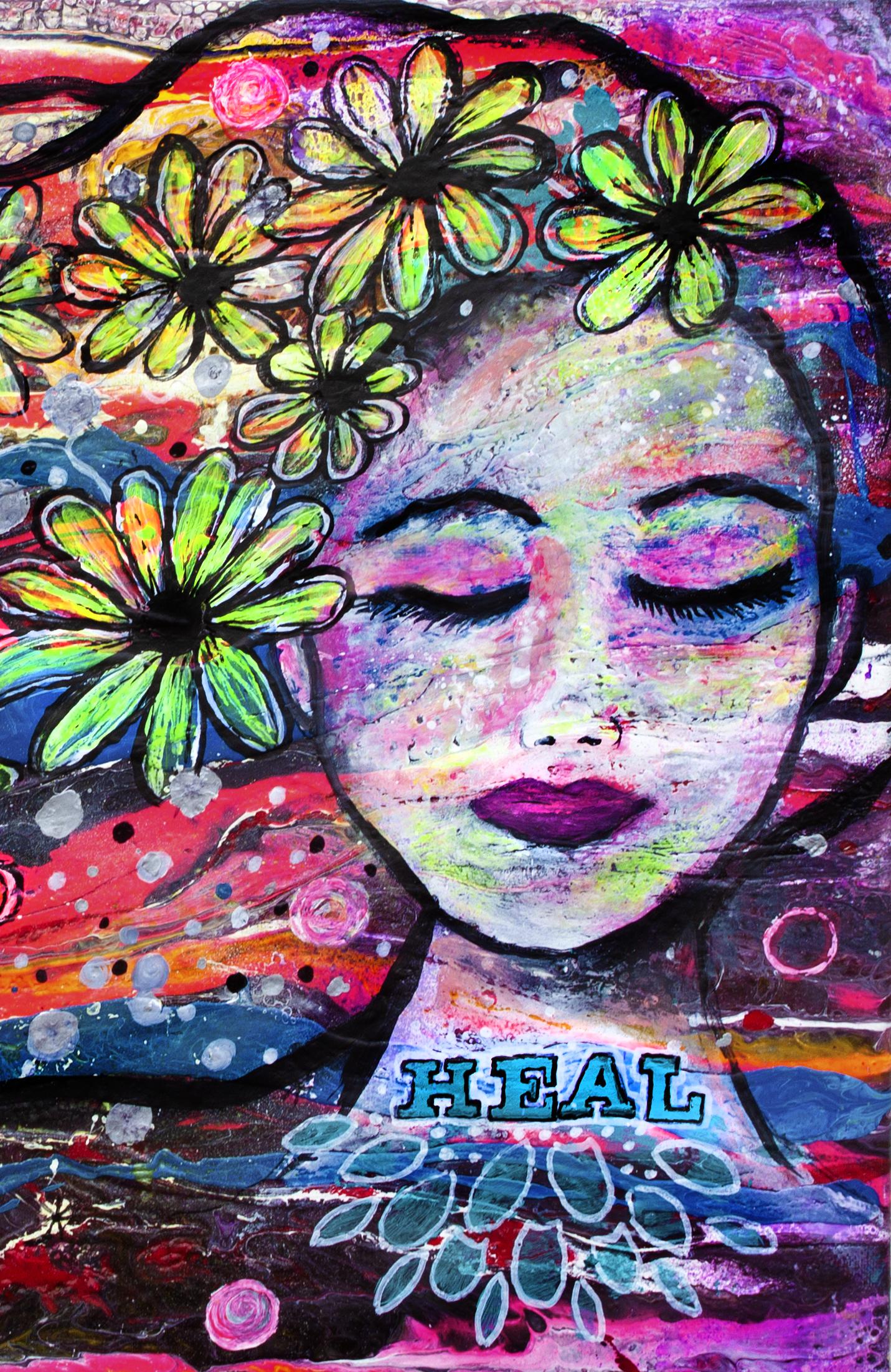 HealDetail