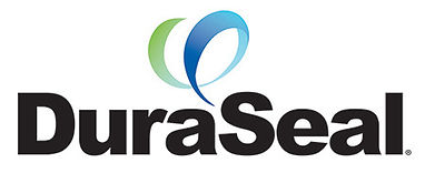 DuraSeal Logo idea 2019sm.jpg