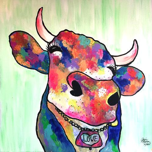 CowFabulous