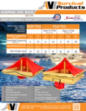 3y raft Flyer Final.jpg