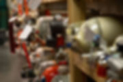 pma parts cylinders pricing DER Major repairs worldwide stations aviation delta airliners parts manufacturing