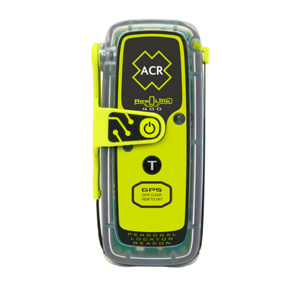 ACR_-_Product_-_ResQLink_400_-_Front.png