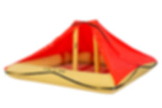 Life raft Non TSO 1900 series.jpg