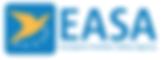 easa logo.png