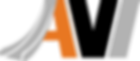 AVI Logo.png