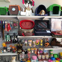 pet shop (5).jpeg