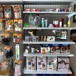 pet shop (4).jpeg