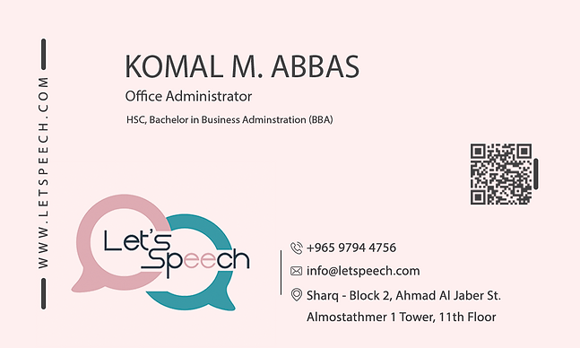 Komal's Digital business card.png