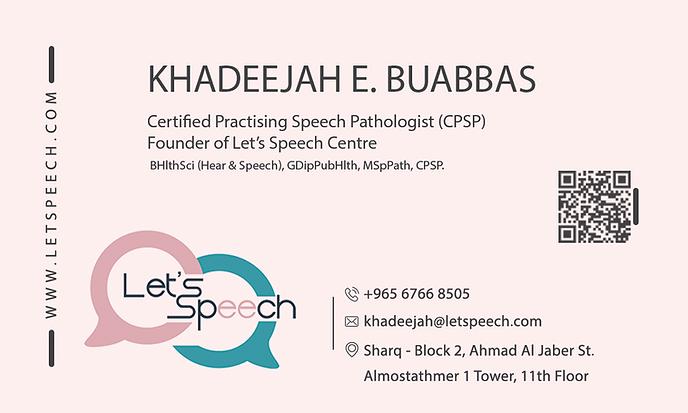 Khadeejah's Digital Business card 2020.p