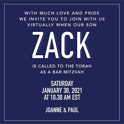 ZACK_INVITE.jpg