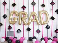 graduation-cap-decorating-party-half-her