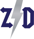 ZD logo.png