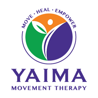 Yaima-Logo_Final.png