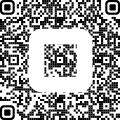 checkout-link-qr-code 5 sessions.png