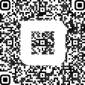 checkout-link-qr-code 3 sessions.png