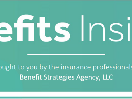 Key-person Insurance
