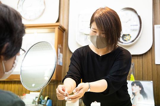 13_matsui_03.jpg